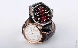27_grayton_watches