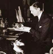 Le baron de Rédé D.R.
