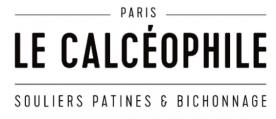 Le Calcéophile