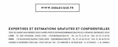 DeBaecque