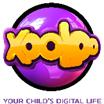 Logo Xooloo
