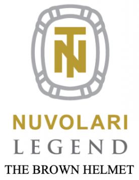 Nuvolari Legend