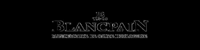 Logo Blancpan